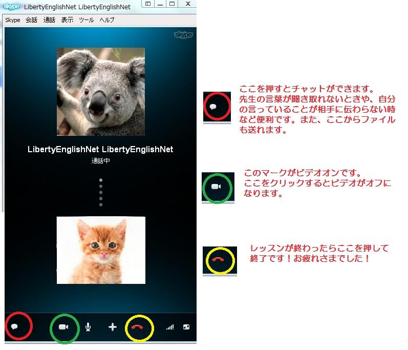 skype0004.jpg
